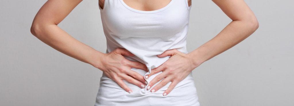La mala digestión